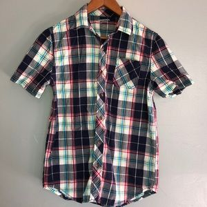 Arizona Jean Co. Button Down Shirt